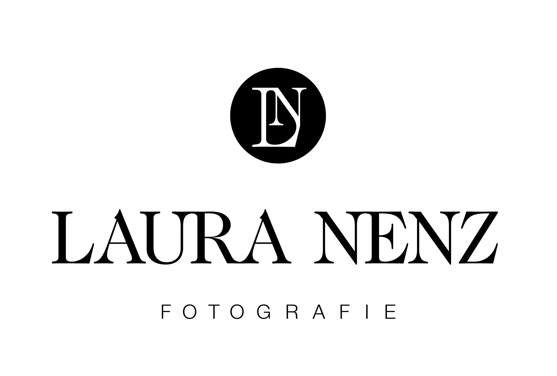 Laura Nenz Fotografie